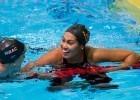_Chenault_Chelsea, 17, Chelsea Chenault, Chenault, PC, Terrapins Swim Team-TB1_9220-