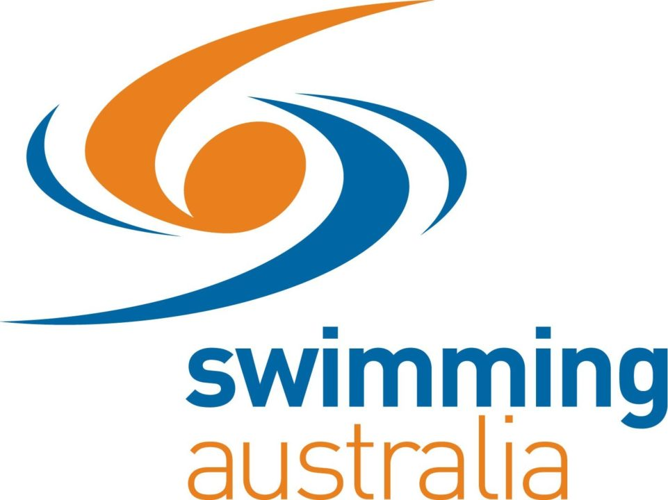 Swimming Australia partners with Aspetar