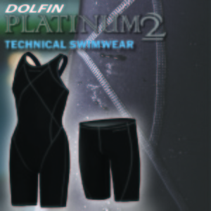 Dolfin Platinum2 ad 300x300