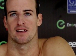 SwimSwam's Braden Keith picks the Aussies, lead by James Magnussen,  to win the World 4x100 Free relay.