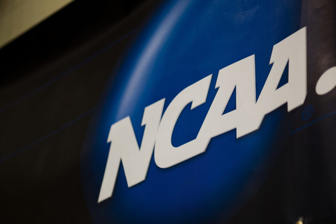 NCAA Rolls Back New Sliding Scale GPA Requirements; Maintains 2.3 GPA Floor Plans