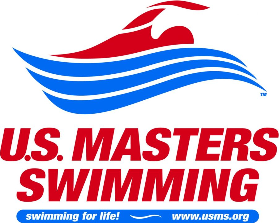2013 Pan American Masters Championship, The Highlights Guide