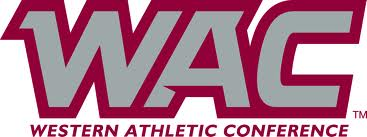 Wyoming Men, Northern Arizona Women on Top After Day One of WAC Championships
