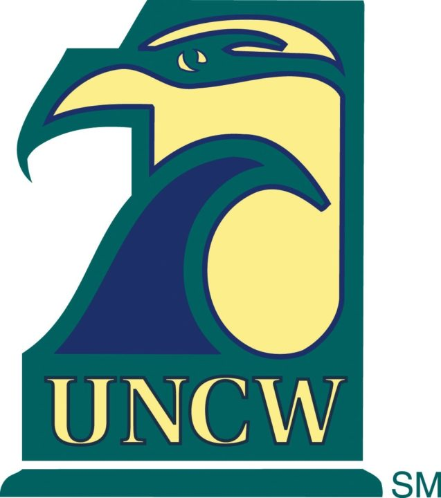 UNC Wilmington Receives In-State Verbal from Hannalee Ellison