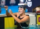 Rachel Bootsma won the prelims of the 50 backstroke in 27.82 this morning at the 2013 World Championship Trials.