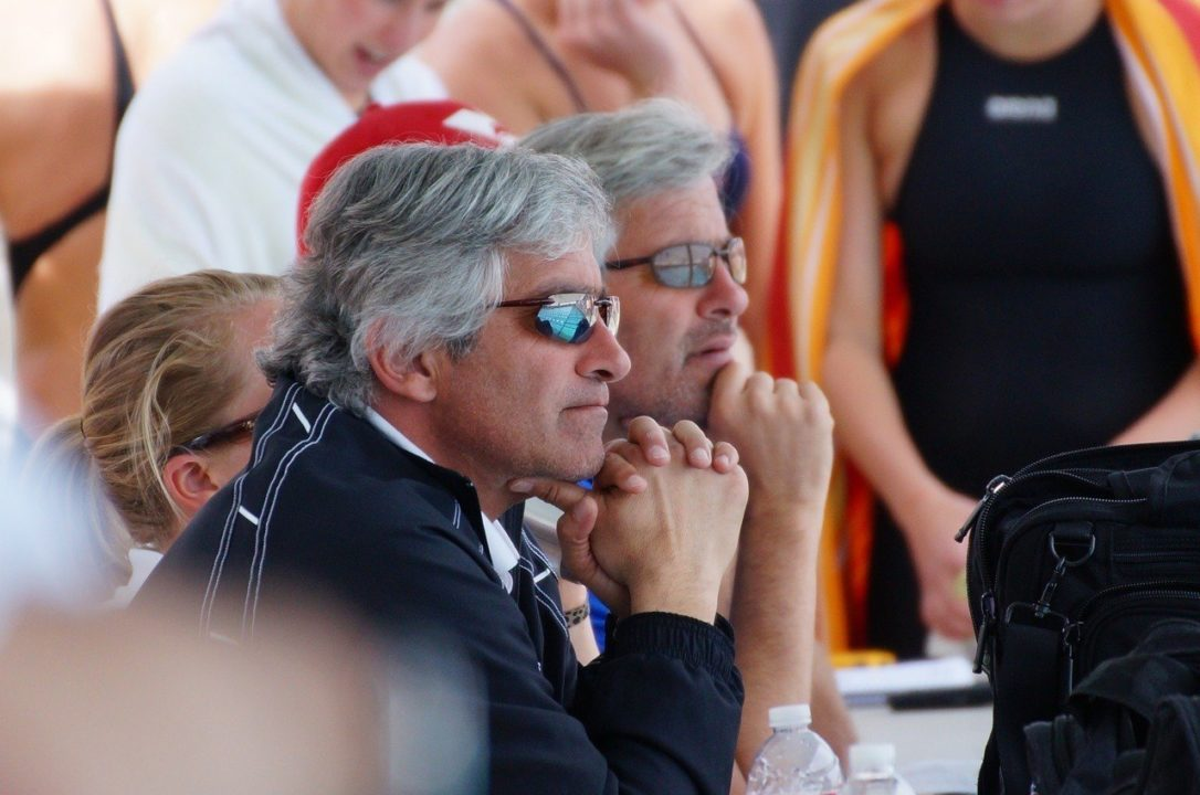 Character First: Interview with Don Heidary of Orinda Aquatics