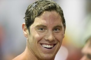 2013 US Worlds Trials Preview: Conor, Connor, or Klueh in the Men's 400 Free?