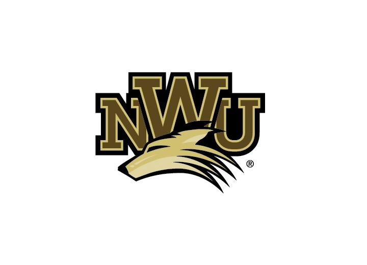Nebraska Wesleyan Hires First Head Coach in Program History