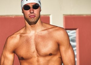 SwimSwam Podcast: Ricky Berens on Transitioning to College Swimming