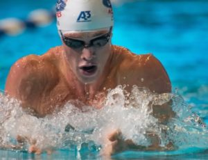 2014 MEN'S PAC-12 CHAMPIONSHIPS: DAY 4 FINALS REAL-TIME RECAPS