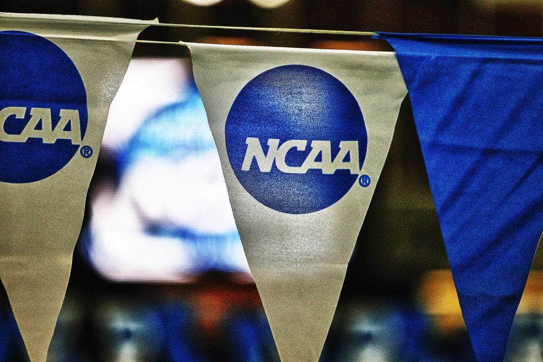 Comparing the 2014 Psych Sheet Scoring Predictions To The 2014 NCAA Championship Results