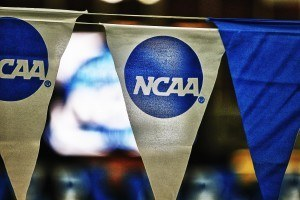 BSN SPORTS: Help Us Save College Swimming