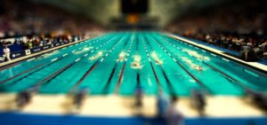 Asia Seidt Continues To Dominate NCSA Jr Nationals