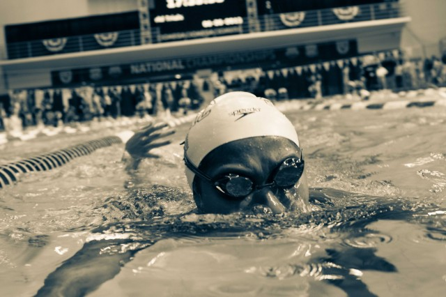 USA Swimming Nationals Day 2-672