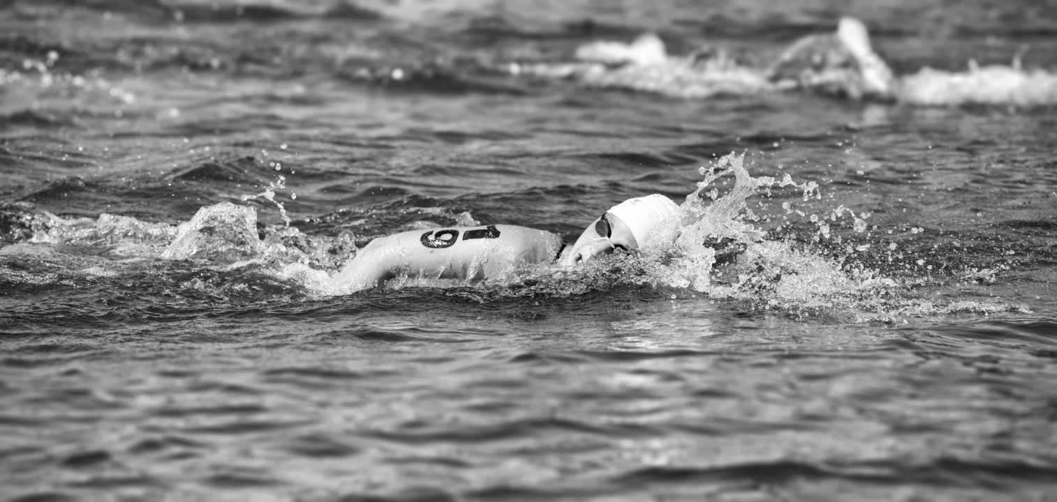 FINA Triples Prize Money For Abu Dhabi 10k World Cup Stop To $60,000; All Ten Other Stops Remain At $20,000