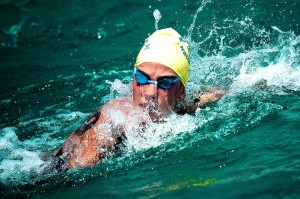 USA Swimming Names 24 Swimmers to 2018 Open Water Select Camp