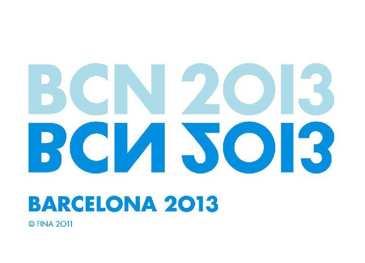 Day 1 Highlights From 2013 FINA World Aquatics Championships