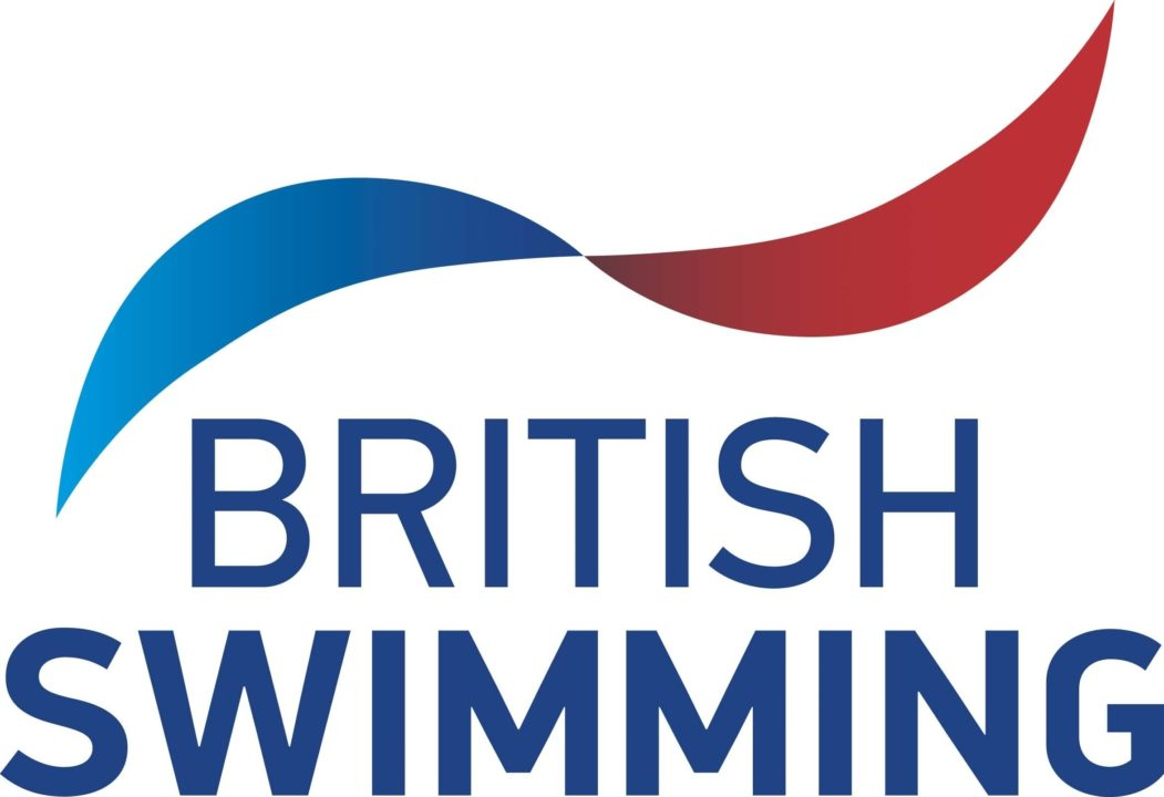 British Swimming Federation Head Coach Bill Furniss Collects OBE