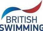 Image courtesy of British Swimming