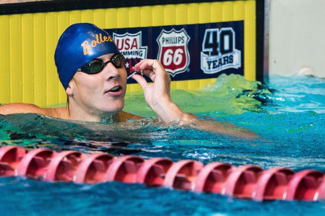 U.S. Junior Nationals: 5 storylines to watch