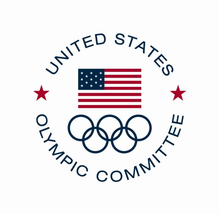 USOC Reorganizes Leadership, Critics Express 'Disappointment'