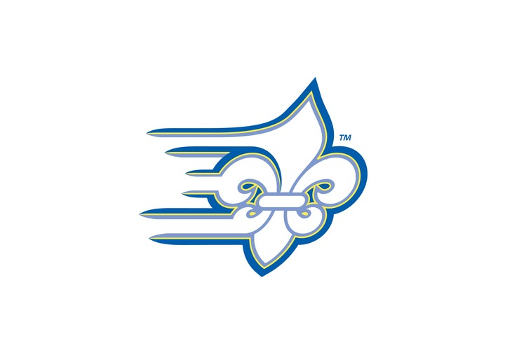 Limestone College Hires Doyle as New Head Coach