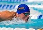 Ryan Lochte, 2013 US World Championship Trials (Photo Credit: Tim Binning, the swim pictures)
