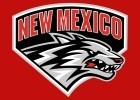 New Mexico Hires Dorsey Tierney-Walker as New Head Coach