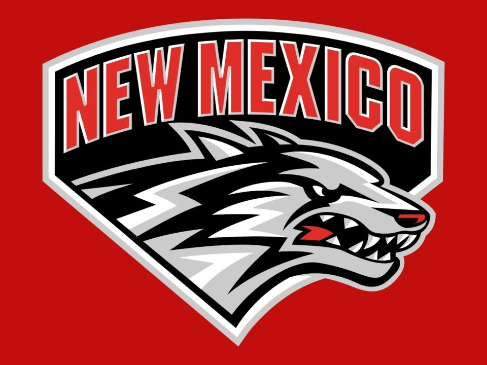 University Of New Mexico's Kunio Kono Resigns As Head Coach