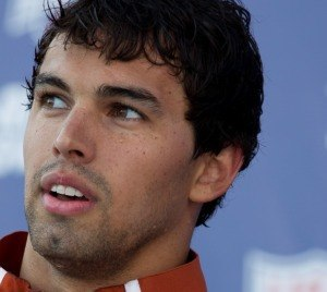 Ricky Berens, great feature image