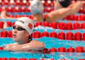 China: Las pruebas previas a la competición presuntamente llegan para quedarse