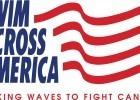 Swim-Across-America-logo