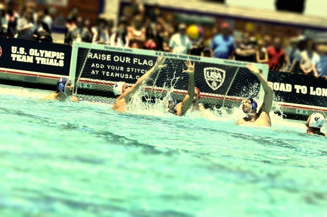 Water Polo_Mike Lewis-7
