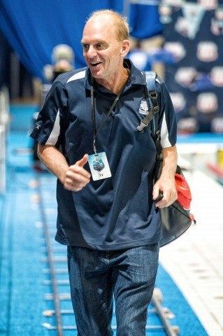 2013 USA Swimming National Championships