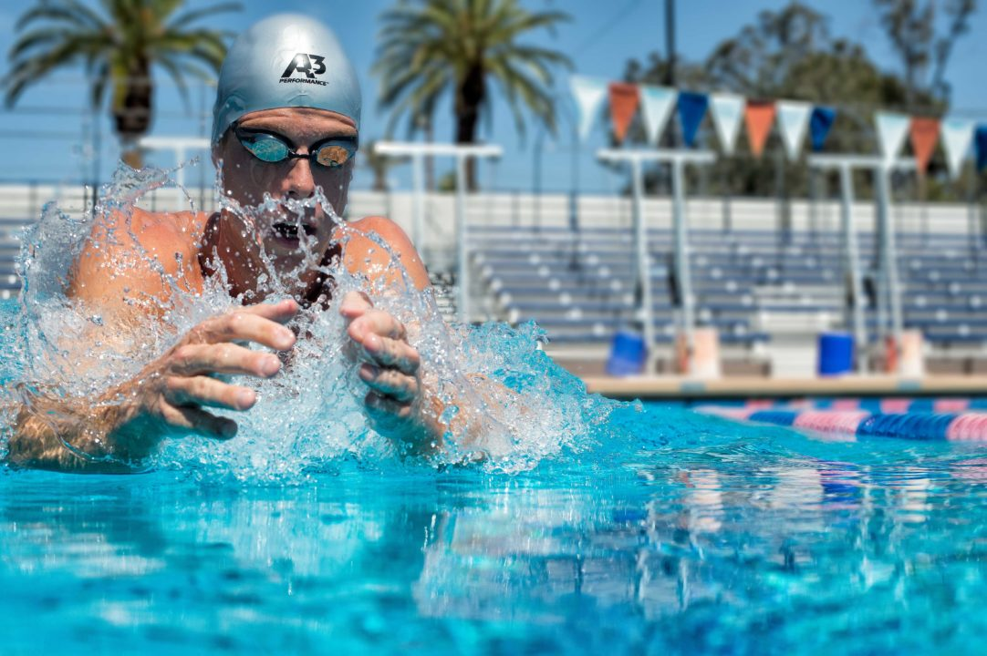 A3 Performance Swimmers and Teams In Action – Photo Vault