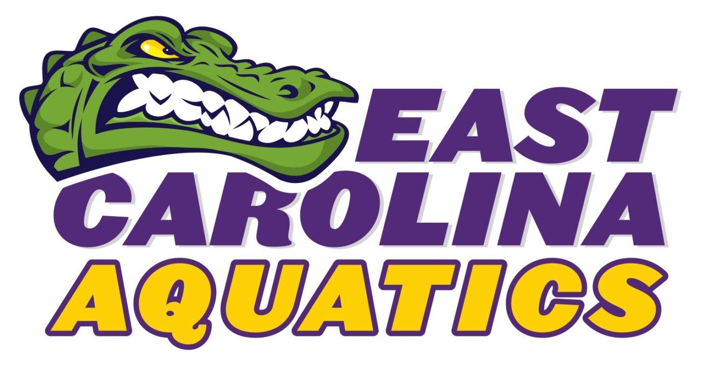 Coach's Intel: Casey Charles of the Freshly Minted East Carolina Gators Shares a Broken 400IM Set