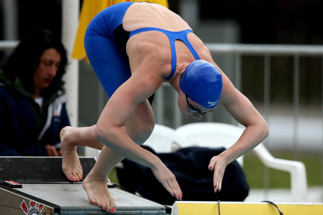 RACE VIDEOS: Heat race videos from day 2 prelims at the European Championships in Berlin