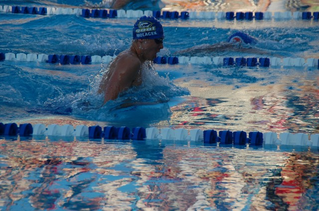 Jacob Molacek, 2013 Junior Nationals (Photo Credit: Anne Lepesant)