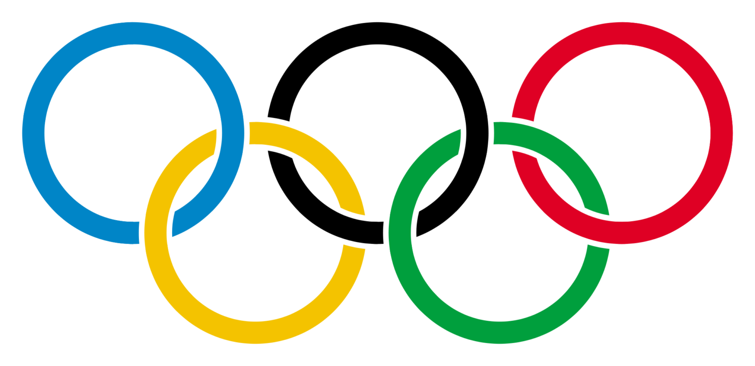Event Cap at the Olympic Games Just One of 'Agenda 2020' Key Points