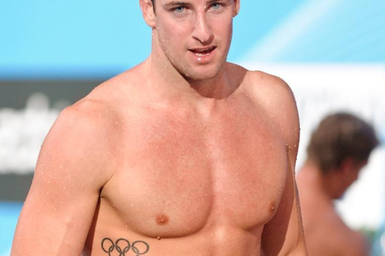 James Magnussen Weighing Taking A Post-Commonwealth, Pre-Tokyo Break
