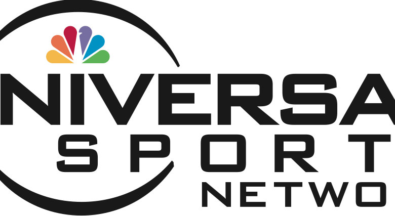 Universal Sports Network Announces Distribution Deal With Cox Communications