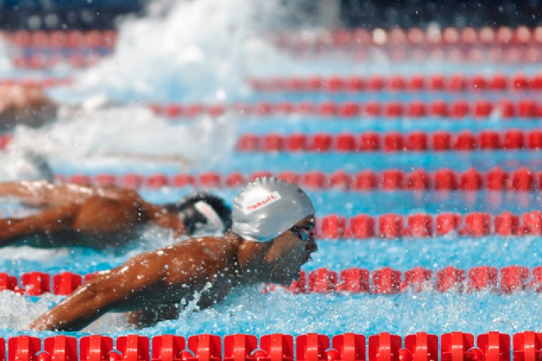 Current in the Pool: A Contrarian Brings Some Rationality to the Discussion