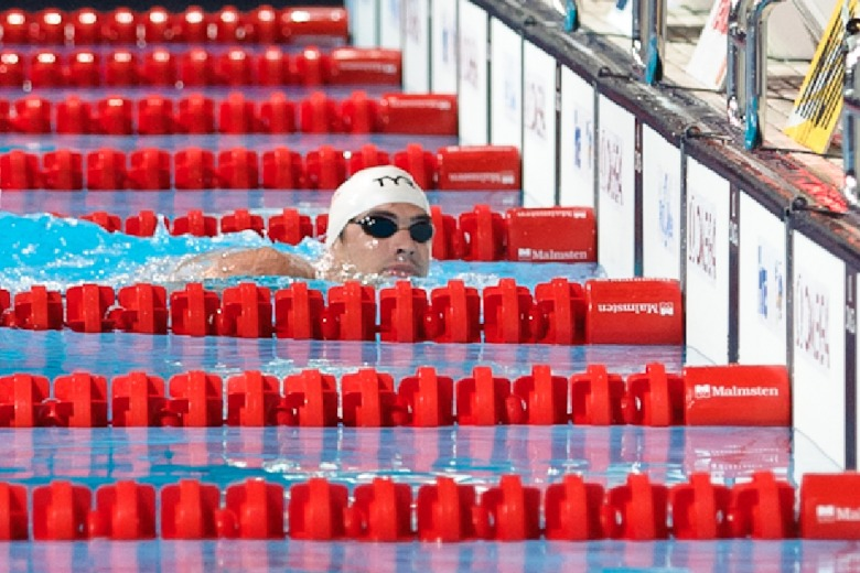 2013 FINA World Championships, Friday Finals Preview