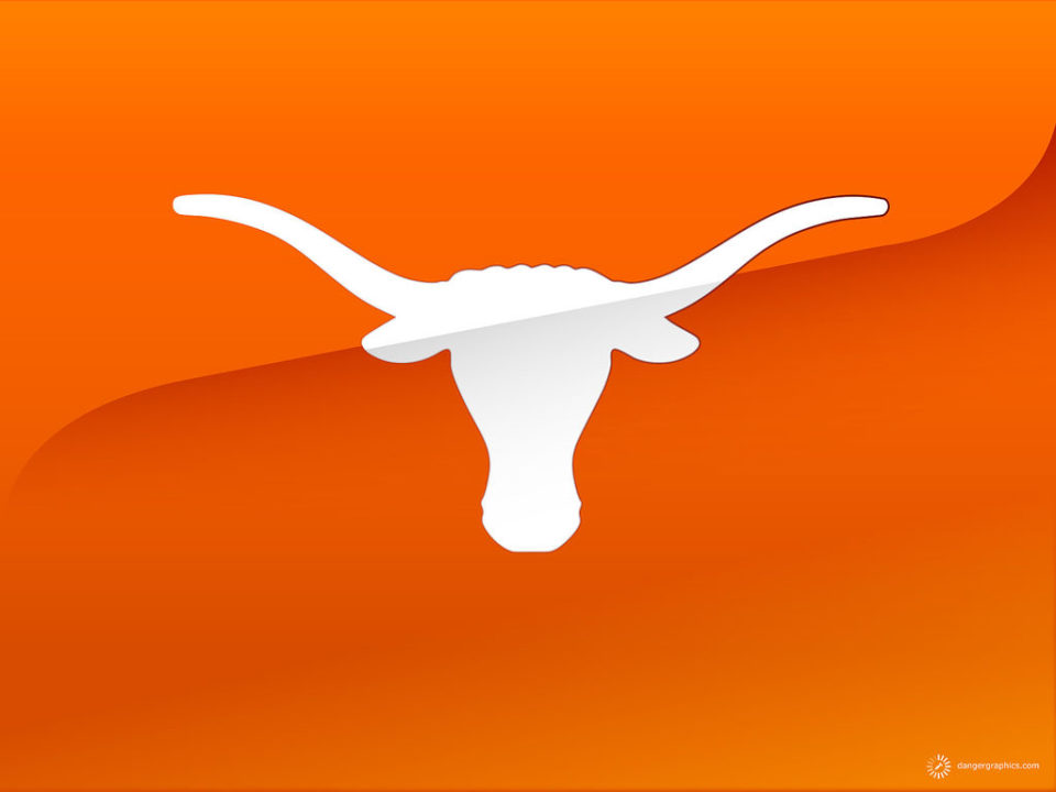 College Swimming Previews: New sprint influx looks to keep #9 Texas inside the top 10