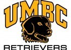 UMBC Women Take the Lead on Day 3 of American East Conference