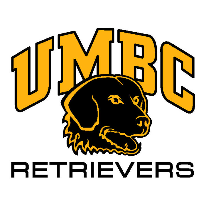 UMBC Women Take the Lead on Day 3 of America East Conference