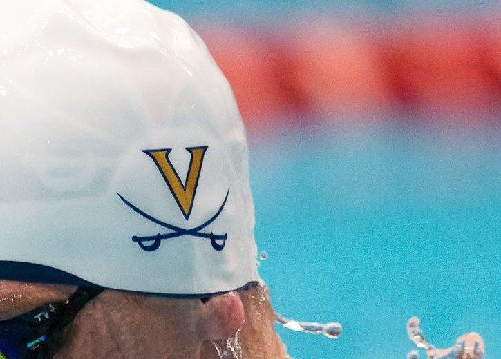 Top-Flight Recruit Andrea D'Arrigo Receives Release From Virginia; Will Train with Gregg Troy