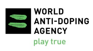 COVID testing guidelines update from WADA