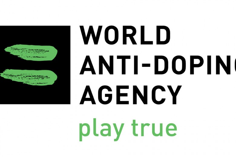 WADA: 5 National Anti-Doping Organizations Out of Compliance