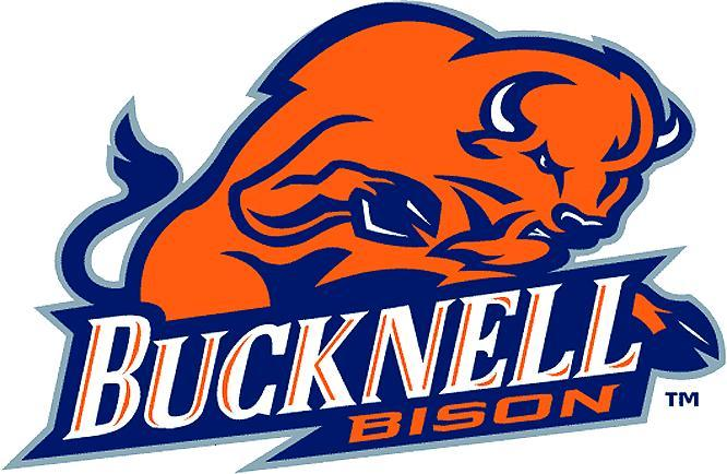 Coach's Intel: Bucknell's Dan Schinnerer Shares a Sprint/Middle Distance Set